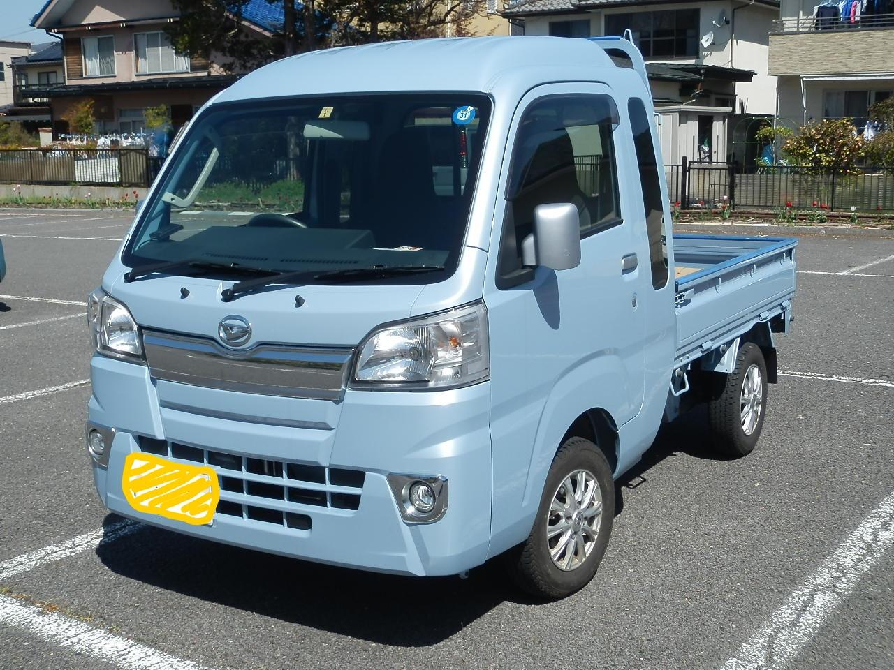 P4190065_li